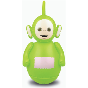 Veilleuse Teletubbies Dipsy Gonflable