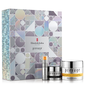 Prevage Day Cream Set