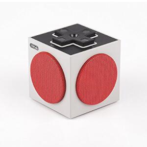 8bitdo Retro Cube Speaker