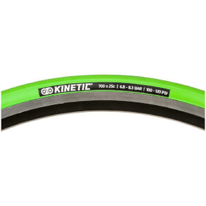 Kurt Kinetic Trainer Tyre - 700c x 25mm