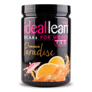 IdealLean Bcaas 30 Servings