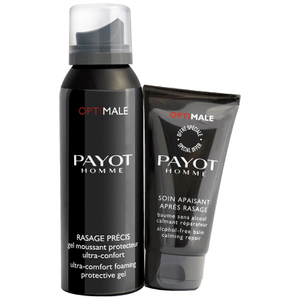 PAYOT Optimale Duo Set For Men