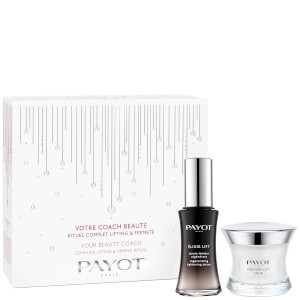 PAYOT Perform Lift Christmas Set