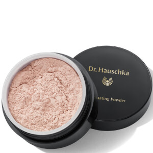 Dr. Hauschka Illuminating Powder 5g