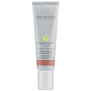 Juice Beauty Stem Cellular CC Cream - Deep Glow