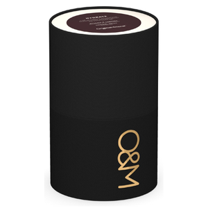 Original & Mineral Cylinder Maintain Set