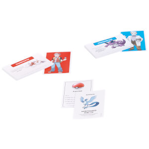 Monopoly - Pokémon Edition: Image 4