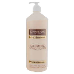 Jo Hansford Expert Colour Care Volumising Supersize Conditioner (1000ml)