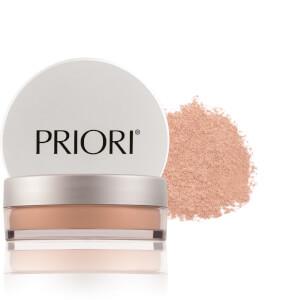 Priori Mineral Skincare SPF 15 - Shade 1