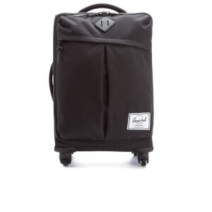 Herschel Supply Co. Highland Case - Black