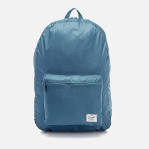 Herschel Supply Co. Packable Daypack Backpack - Stellar