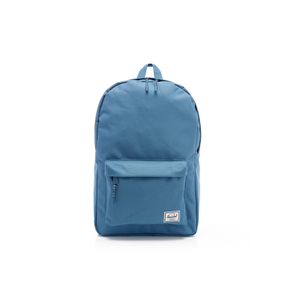 Herschel Supply Co. Classic Mid Volume Backpack - Stellar