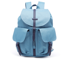 Herschel Supply Co. Women's Dawson Backpack - Stellar/Peacoat