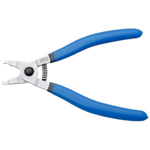 Unior Master Link Pliers