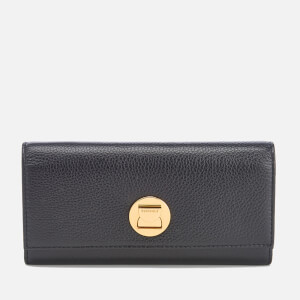 Coccinelle Women's Liya Purse - Black