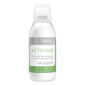 Thalgo ACTIV Draining 500ml