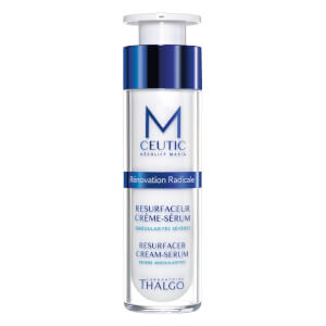 Thalgo Resurfacer Cream-Serum