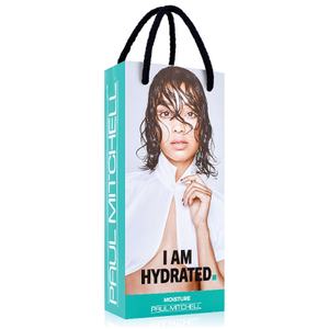 Paul Mitchell Moisture Bonus Bag I Am Hydrated