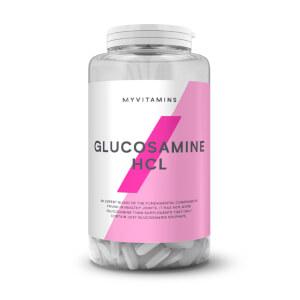 Glucosamin-HCL
