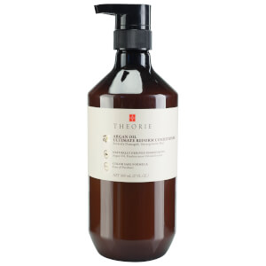 Theorie Argan Oil Ultimate Reform Conditioner 800ml