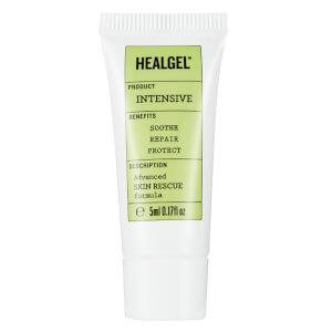 HealGel Intensive (Free Gift)
