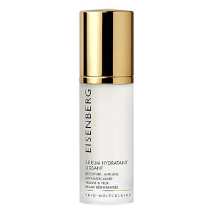 EISENBERG Moisturising Smoothing Serum 30ml