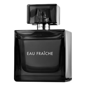 EISENBERG Eau Fra?che Eau de Parfum for Men 50ml