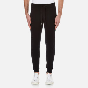 Michael Kors Men's Techy Milano Pants - Black