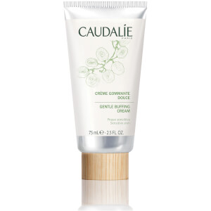 Caudalie Gentle Buffing Cream(꼬달리 젠틀 버핑 크림 75ml)