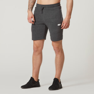 Myprotein Miesten Tru-Fit Sweat Shortsit