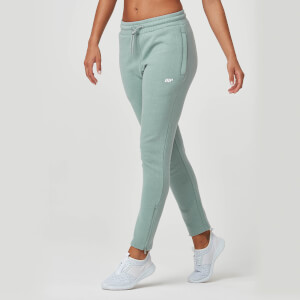 Pantalonii pentru alergat Tru-Fit Fit pentru femei Myprotein