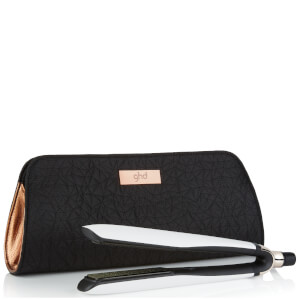 ghd Copper Luxe White Platinum Geschenkset