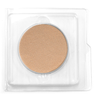 Youngblood Contour Palette Light Refill Pan Set