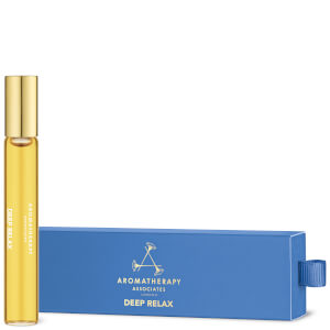 Aromatherapy Associates Deep Relax Roller Ball 10ml