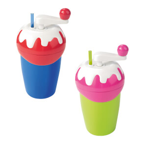 Chillfactor Milkshake Maker