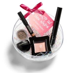 HQhair Beauty Bauble (Worth £87)