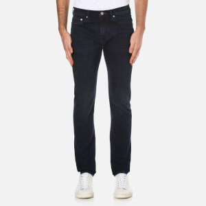 PS by Paul Smith Men's Slim Fit Jeans - Raw