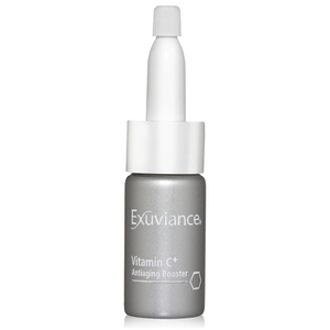 Exuviance Vitamin C+ Antiaging Booster (Free Gift)