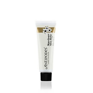 Antipodes Saviour Skin Balm 30 ml