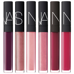 NARS Cosmetics Lip Gloss 6ml