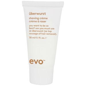 Evo The Therapist Shampoo Travel Size