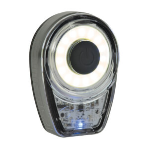 Moon Ring Front Light