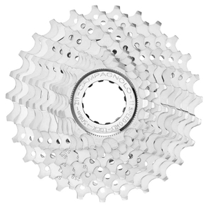 Campagnolo Potenza 11-fach Kassette - Silber