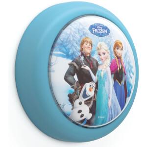 Disney Frozen On/Off Night Light: Image 2