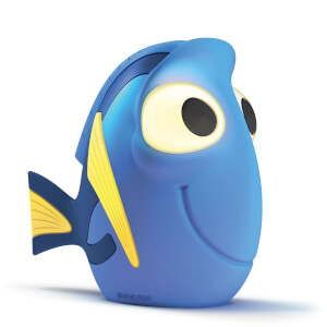 Disney Finding Dory Soft Pals - Dory: Image 2