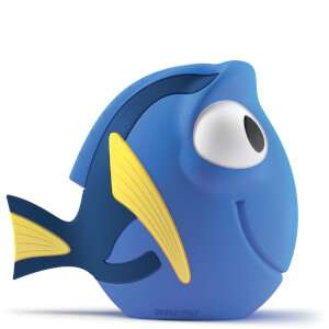 Disney Finding Dory Soft Pals - Dory: Image 1