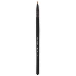 High Definition Eyeliner Brush
