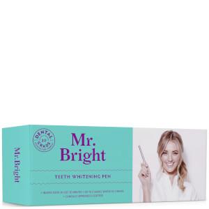 Mr Bright Teeth Whitening Pen