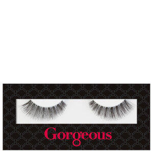 Gorgeous Cosmetics Mini Lashes