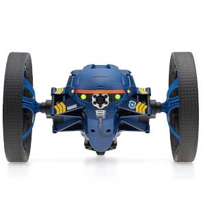 Parrot MiniDrones Jumping Night EVO Drone - Diesel